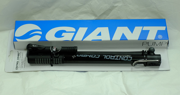 GIANT TOUGHROAD SLR2